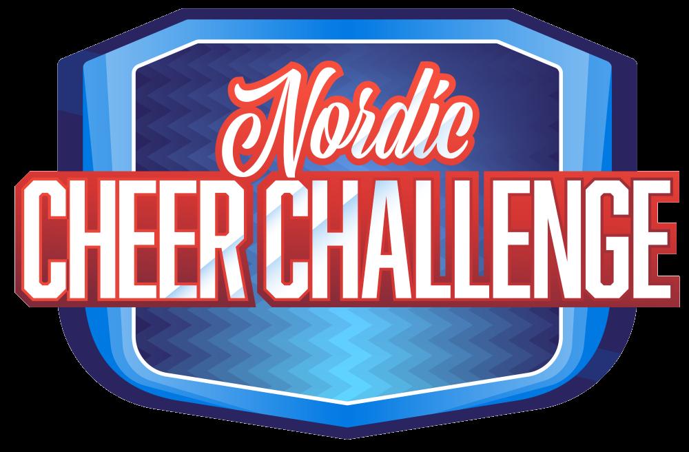 Nordic Cheer Challenge